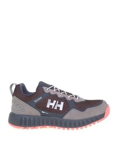Helly Hansen Ayakkabı Füme